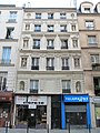 Rue Montmartre, 136.jpg