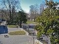 Rue Saint-Léger 16, 1204 Geneva, Switzerland - panoramio (1).jpg