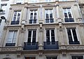 Rue d'Enghien 26.jpg