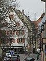 Rue du Manège, place des Six-Montagnes-Noires (Colmar) (2).JPG