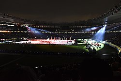 Rugby World Cup 190920d12.jpg