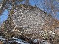 Ruine Pfannenstiel 05, Donautal.JPG