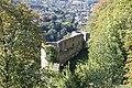 Ruines du château de Ferrette (14).jpg