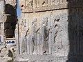 Ruins of Persepolis 22.jpeg