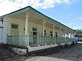Rumah Budaya Museum (48240823857).jpg