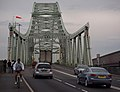 Runcorn Bridge.jpg