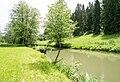 Rund Um Lupburg Around Lupburg (157226239).jpeg