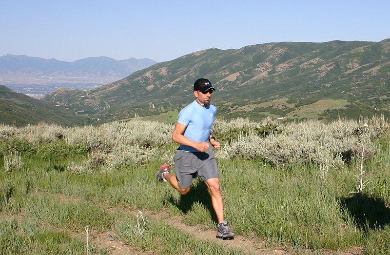 800px Runner 1