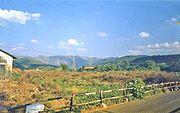 Rural-Maharashtra.jpg