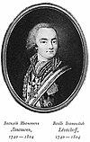 RusPortraits v5-062 Basile Ivanowitch Levachoff, 1740-1804.jpg