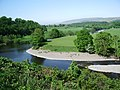 Ruskin's View - geograph.org.uk - 799142.jpg
