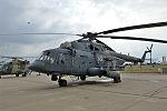 Russian Air Force, 62, Mil Mi-8 (20823728473).jpg