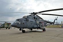 Russian Air Force, 62, Mil Mi-8 (20823728473).jpg