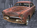 Rusty car WS.jpg