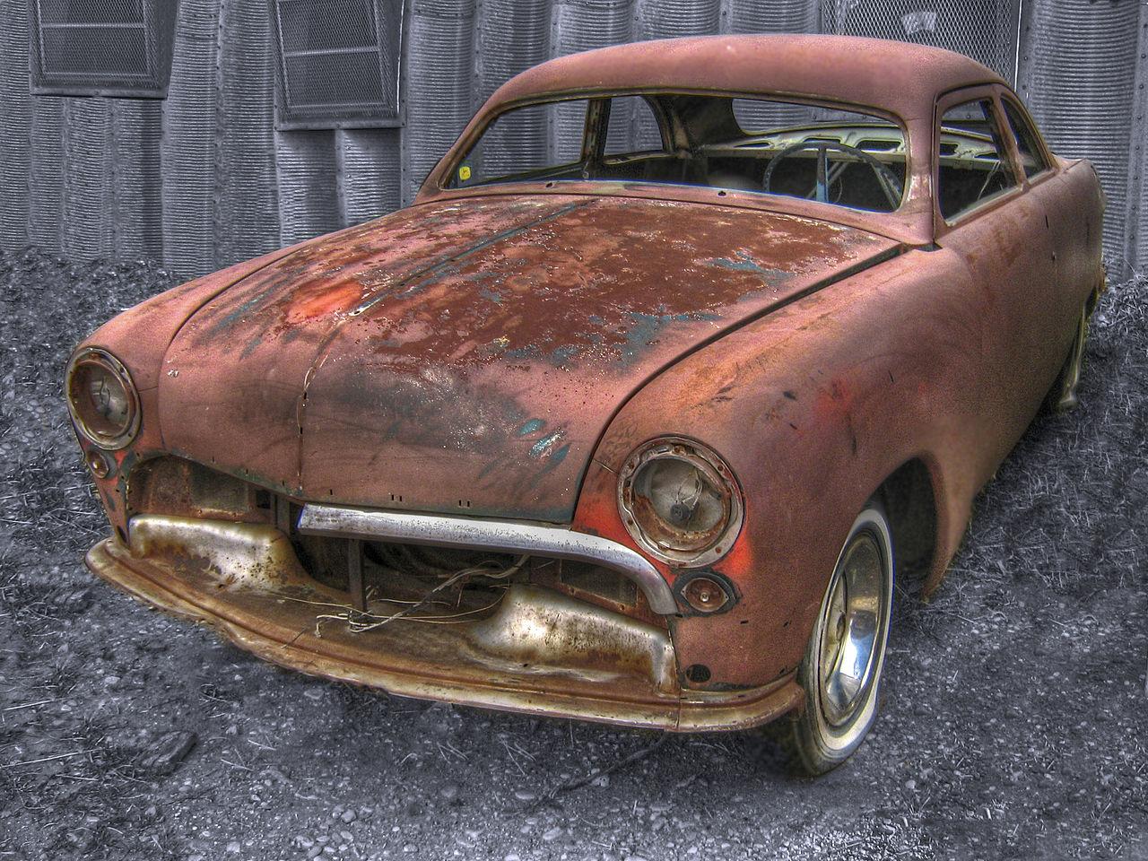 Image Result For Car Door Skin