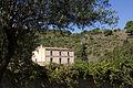 Rutes Històriques a Horta-Guinardó-can soler 09.jpg