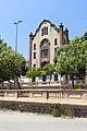 Rutes Històriques a Horta-Guinardó-patronat ribas 04.jpg