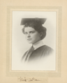 Ruth Holden graduation photo c.1911.png