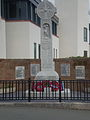 Ruthin War Memorial, Wales.jpg