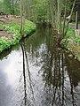 Ruthven Water, Milton - geograph.org.uk - 411207.jpg