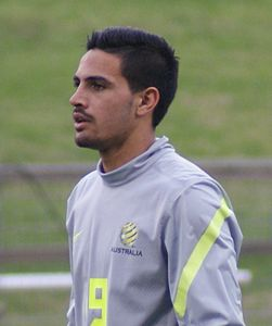 Ryan Edwards Young Socceroos 2013 cropped.jpg