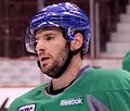 Ryan Kesler (6825577354) (cropped1).jpg