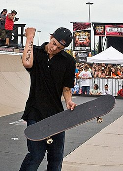 Ryan Sheckler Croop.jpg