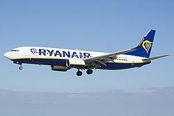 Ryanair Boeing 737-800 EI-EBX.jpg