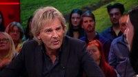 File:Ryanne van Dorst over haar nieuwe TV-Serie 'Holland!'.webm