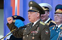 Ryazan Airborne School 2013 (505-12).jpg