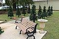 Rylander Park Christmas trees 3.jpg