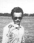 Ryszard Ptaszek, Gliwice 1986.08.07 (cropped).jpg