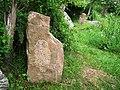 Rzeźby w kamieniach - autor - Slau - panoramio.jpg