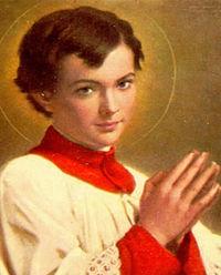 Salesianos Wikiwand