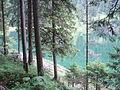 Sämtisersee - panoramio - urskalberer (3).jpg