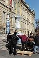 Sèvres - enlèvement des vases de Jingdezhen 069.jpg
