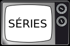 "Français : ""Séries"" set"