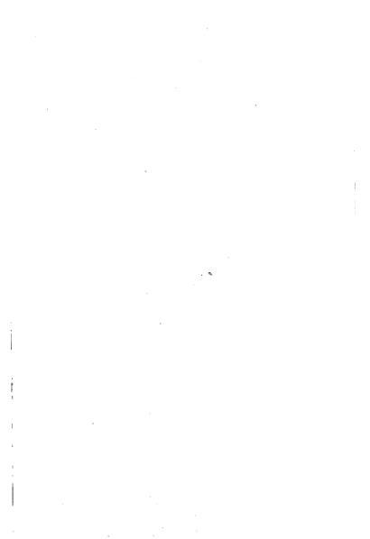 File:Sévigné - Lettres, éd. Monmerqué, 1862, tome 11.djvu