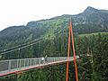 S-H-Glemmtal-Hängebrücke-3.jpg