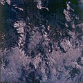 S65-45645 Tibet and Lake Tarok Tsho on Earth.jpg