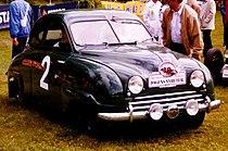 SAAB 92 1949.jpg