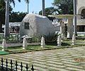 SANTIAGO DE CUBA MORDA FINAL DE UN LIDER TRSCENDENTAL (FIDEL CASTRO) CON RENAN Y ELIZA 14.jpg