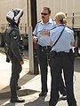 SA police force.jpg