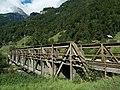 SBB Eisenbahnbrücke über die Linth, Rüti GL 20180815-jag9889.jpg