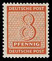 SBZ West-Sachsen 1945 130X Ziffer.jpg