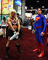 SDCC 2014 - He-Man and Superman (7752981218).jpg