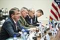 SD visits NATO HQ (27672259915).jpg