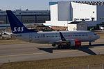 SE-RJS 737 SAS ARN.jpg