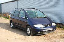 SEAT Alhambra Mk1.jpg
