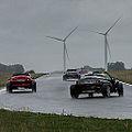 SECMA F16 - Circuit de Clastres le 10 mai 2014 - Image Picture Photo (14183688065).jpg